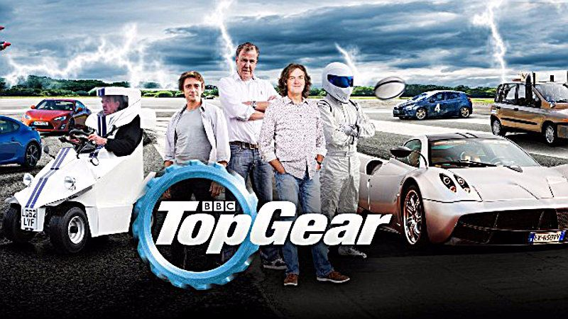 TOP-GEAR-WITHOUT-CLARKSON