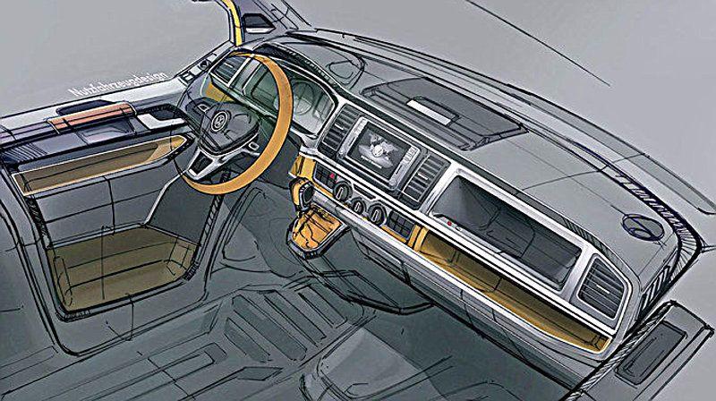 VW-T6-2