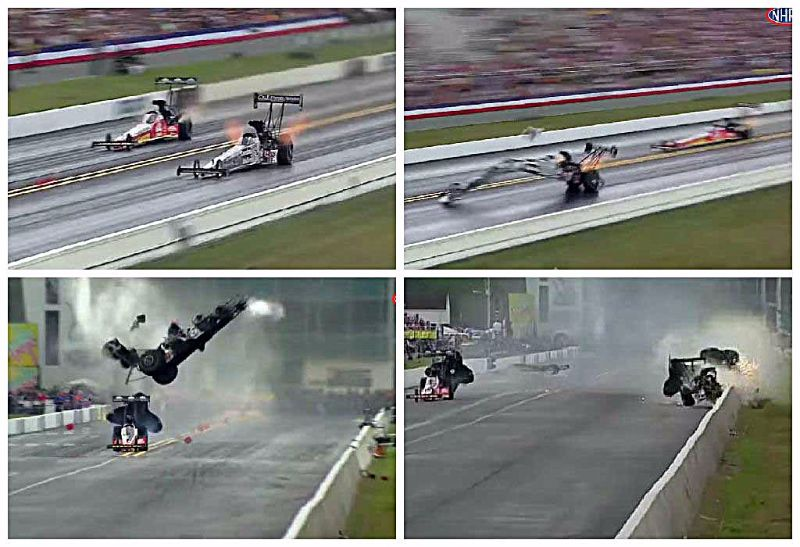 dragster_accident (1)