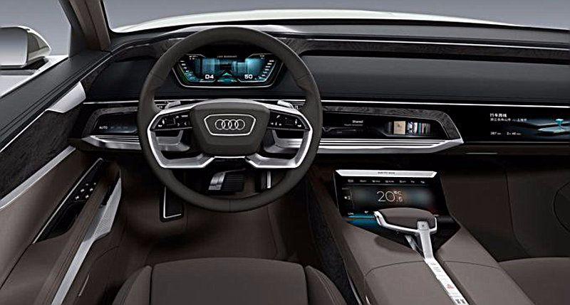 Audi-Prologue-Allroad-96
