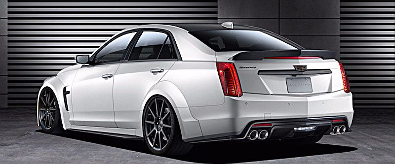 CADILLAC-CTS-V-HENNESEY-2