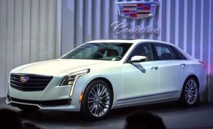 Cadillac-CT6