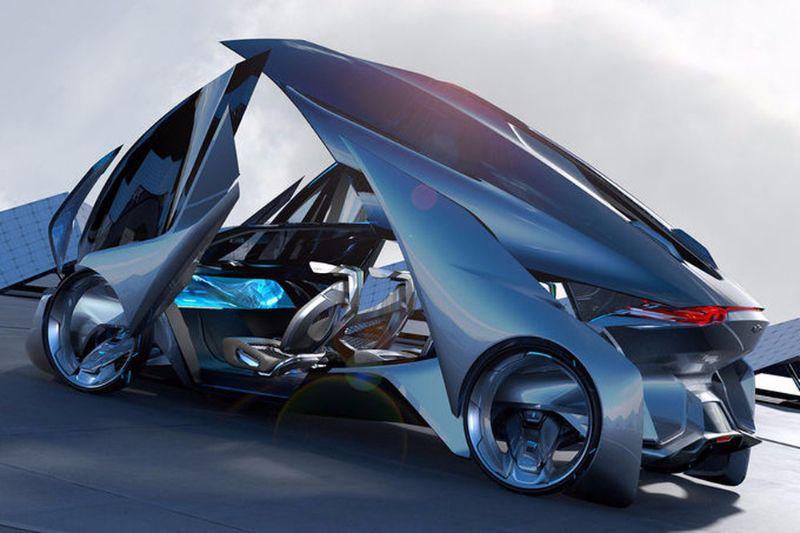 Chevrolet-FNR-Concept-5