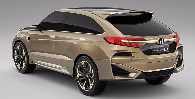 Honda-D-Concept-3