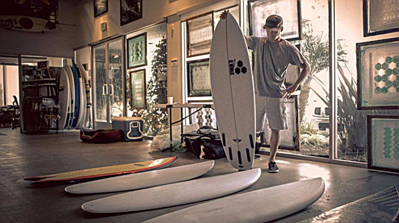 MINI-SURFBOARD-2