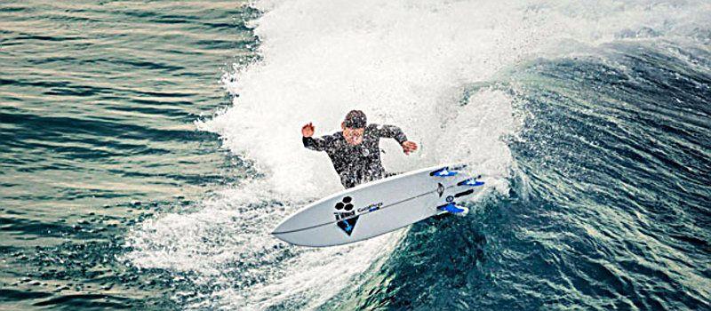 MINI-SURFBOARD-3