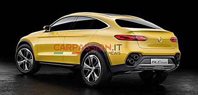 Mercedes-GLC-Coupe-3