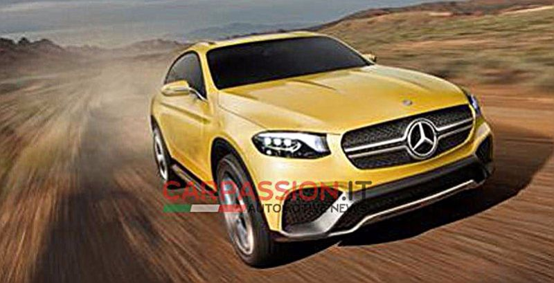 Mercedes-GLC-Coupe-4