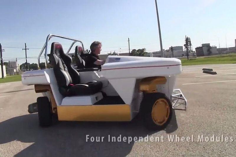 NASA-Modular-Robotic-Vehicle-MRV-2