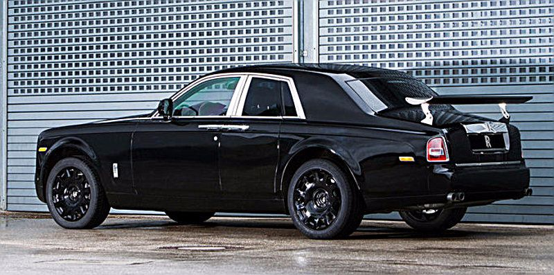 Rolls-Royce-SUV-CULLINAN-2
