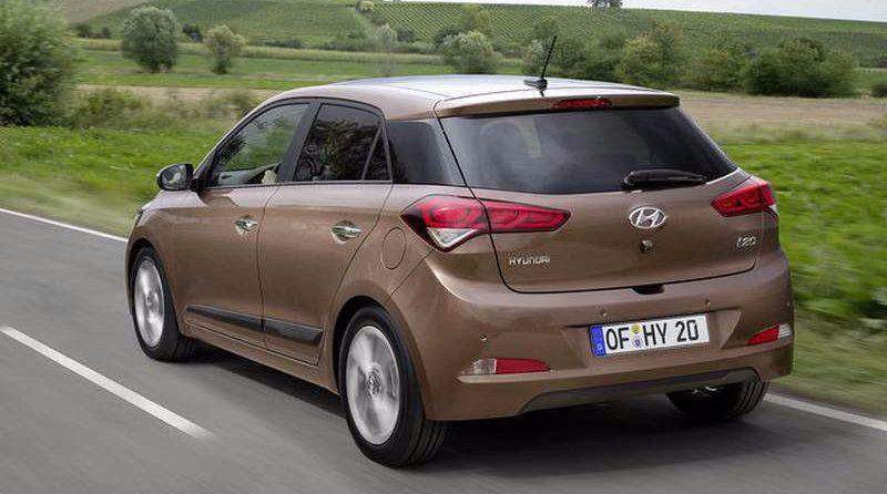 hyundai-i20-new-interior-3