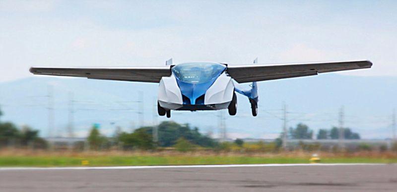 AEROMOBIL-FLYING-CRASH-4