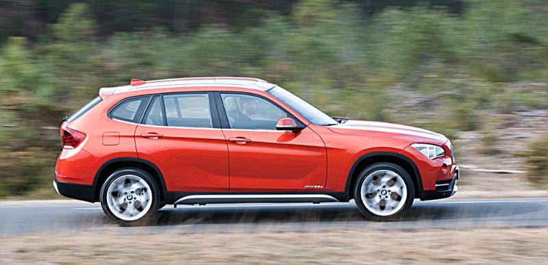 BMW-X1-2016-2