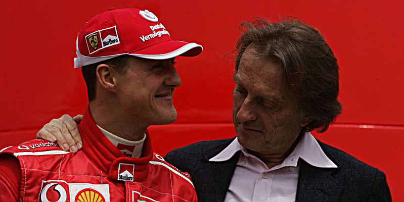 San Marino Formula 1 Grand Prix