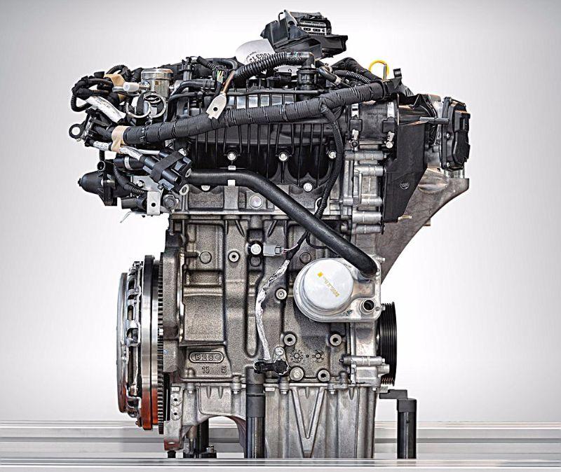 Ford-EcoBoost-1.0-Engine-3