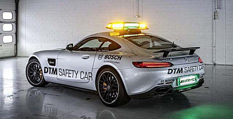 Mercedes-AMG-GT -S-DTM-3