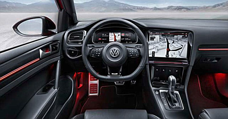 VW-Golf-R-Touch-Concept-2