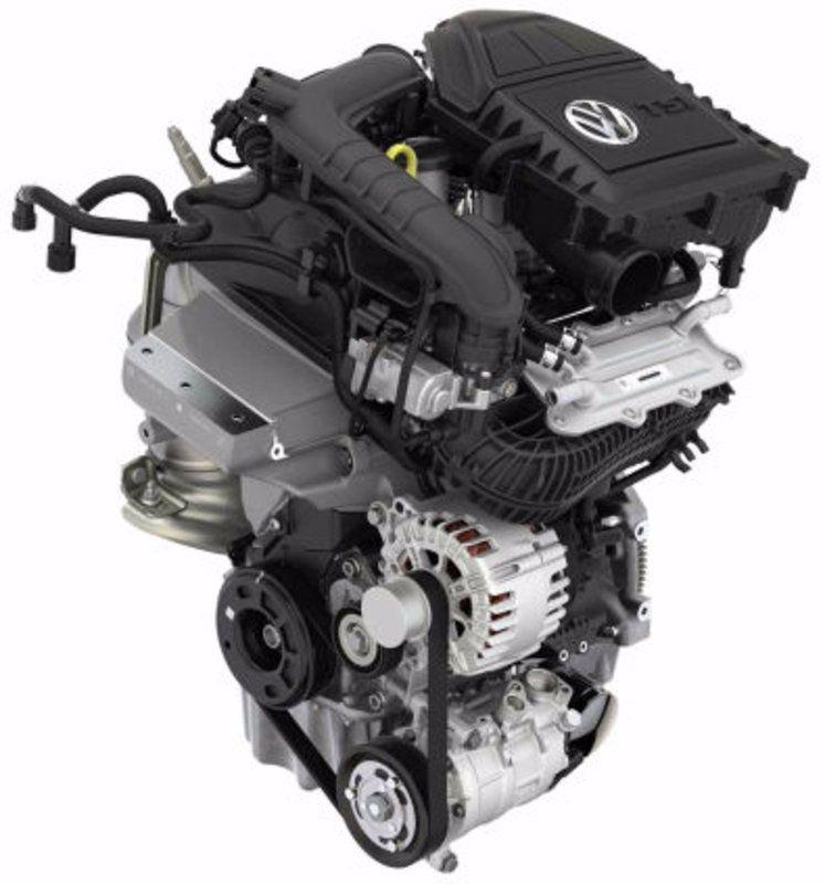 VW-High-Performance-1.0-TSI-2