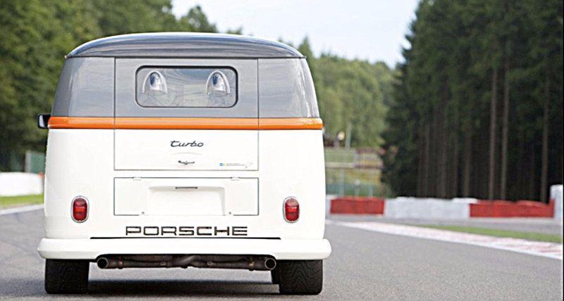 VW-T1-Race-Taxi-3