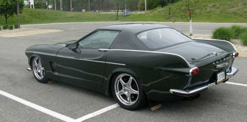 Volvette-P1800-Corvette-9