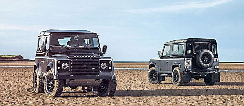 land-rover-defender-final-editions-95
