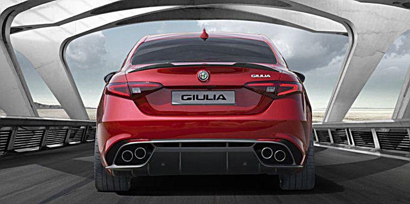 ALFA-ROMEO-GIULIA -QV-3