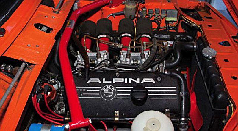 ALPINA-50-YEARS-3