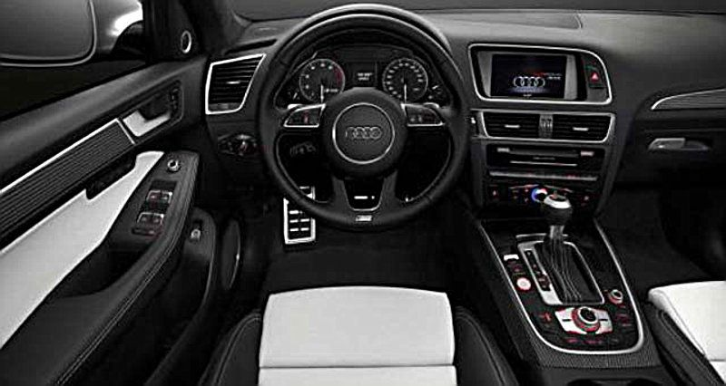 AUDI-SQ5-COMPETITION-2