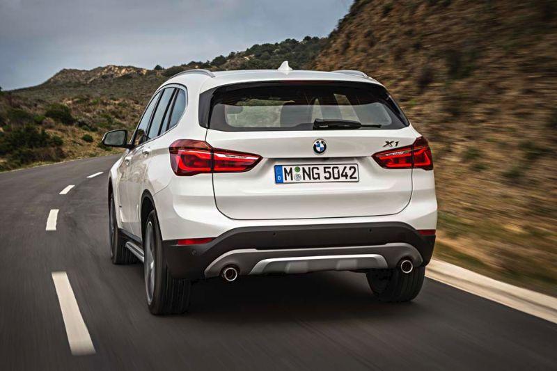 BMW-X1-2015-93