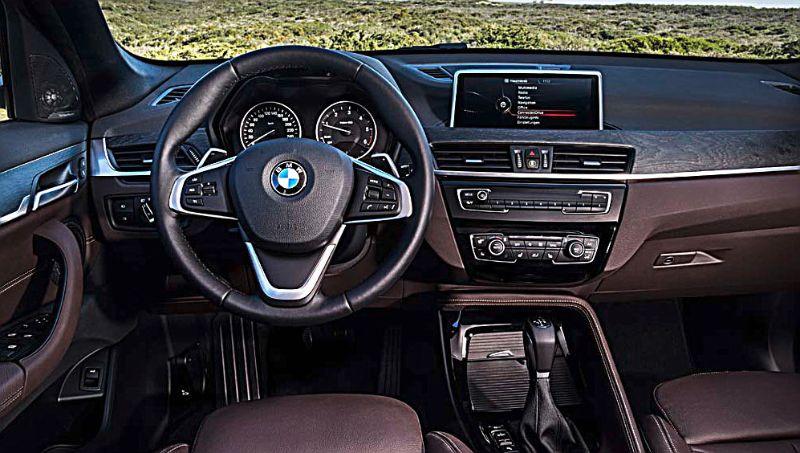 BMW-X1-2015-95