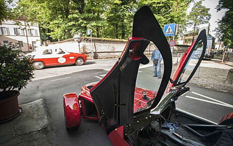 DONKERVOORT-D8-GTO-MILLE-MIGLIA-2
