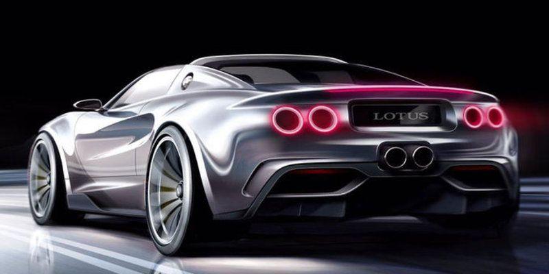 Lotus-Super-Elise-2