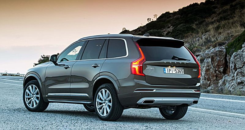 NEW VOLVO XC90 IN GREECE_29