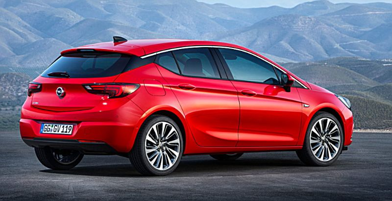 OPEL-ASTRA-PRICES-3