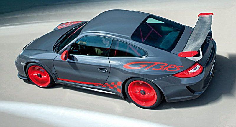 PORSCHE-911-GT3-RS-JENNER