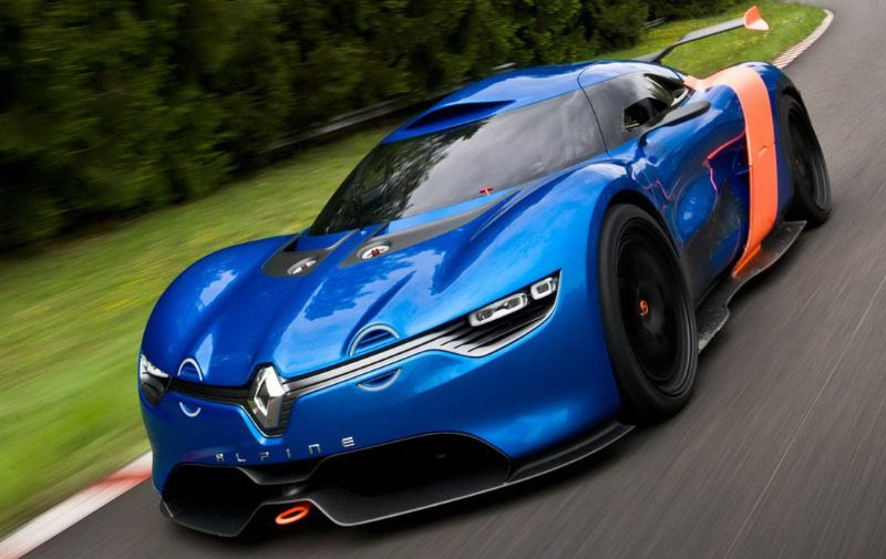RENAULT-ALPINE-NEW-2