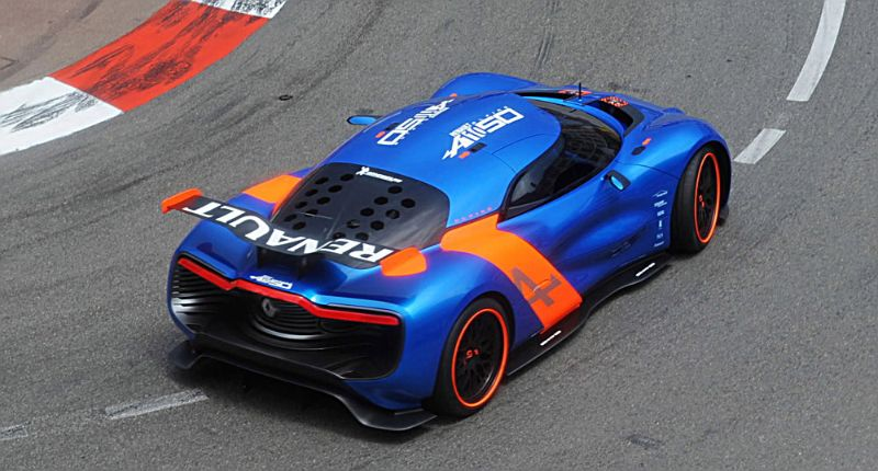 RENAULT-ALPINE-NEW-3