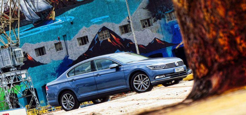 VW-PASSAT-2015-2.0-TDI-996