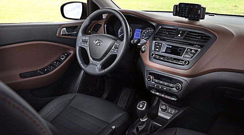 hyundai-i20-new-interior-2