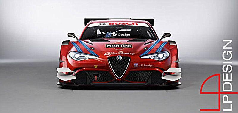 Alfa-Romeo-Giulia-DTM-WTCC-2