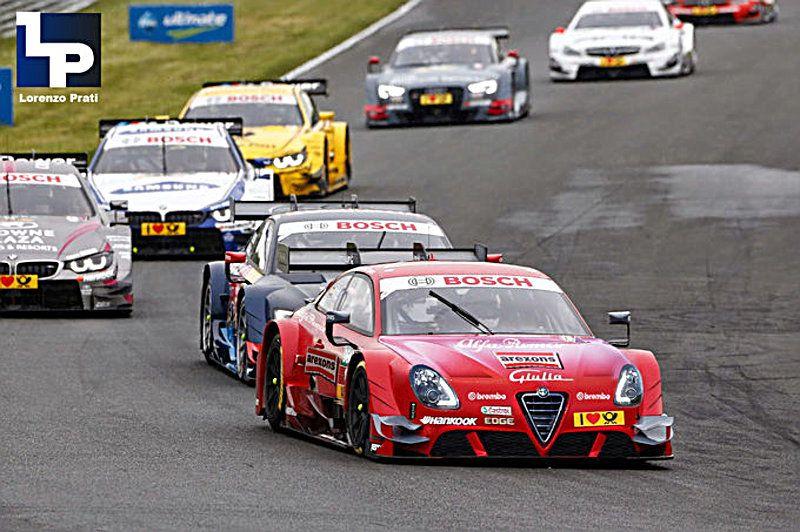 Alfa-Romeo-Giulia-DTM-WTCC-4