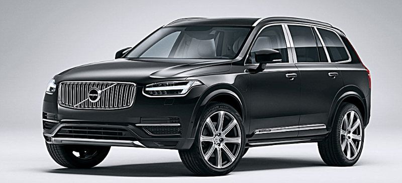 Volvo-XC90-Excellence-Seat-concept-4