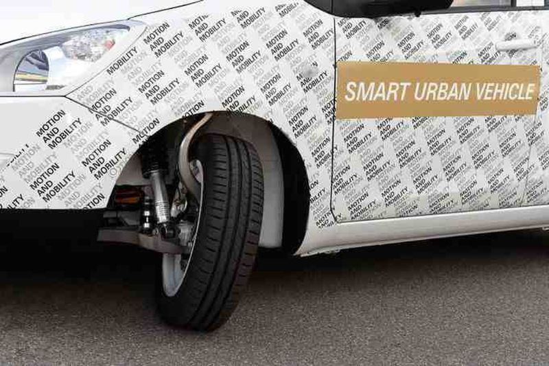 ZF-Smart-Urban-Vehicle-3