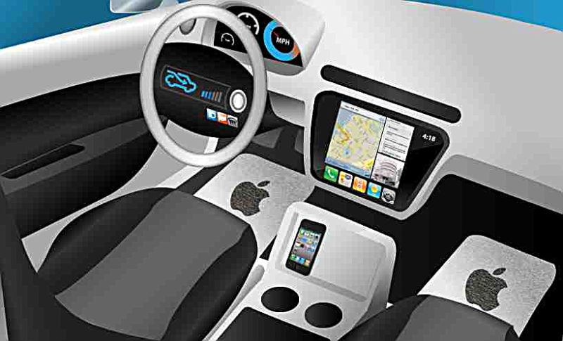 APPLE-ICAR-2