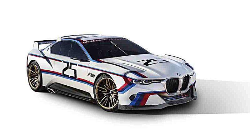 BMW-3.0-CSL-R-HOMMAGE-93