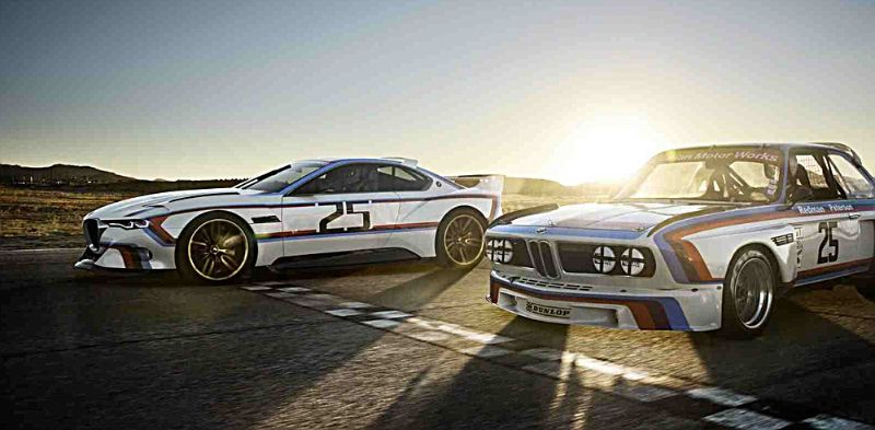 BMW-3.0-CSL-R-HOMMAGE-94