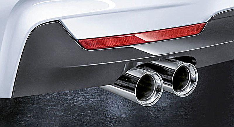 BMW-ACTIVE-SOUND DIESEL-3