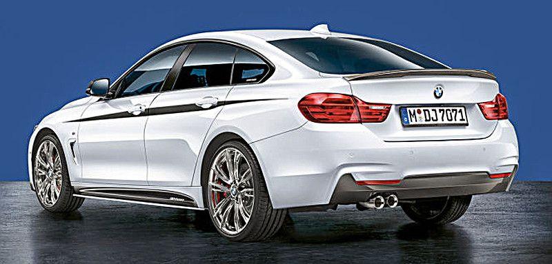 BMW-ACTIVE-SOUND DIESEL-4