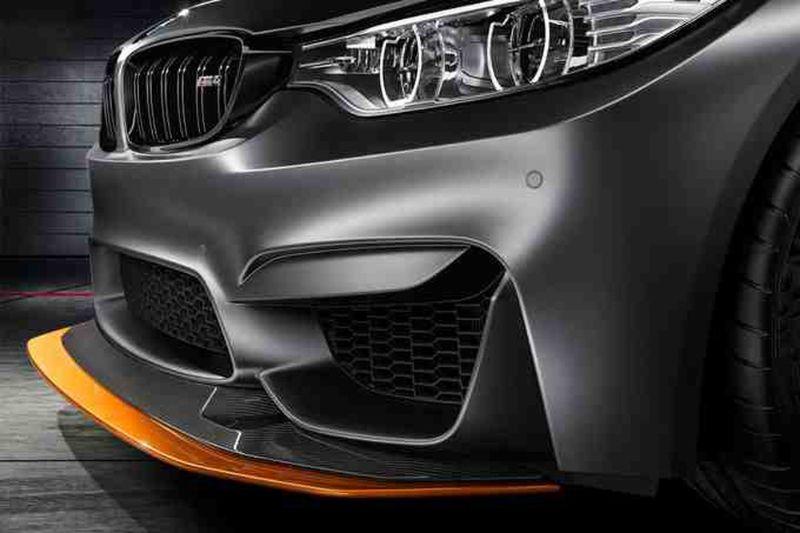 BMW-M4-GTS-Concept-92