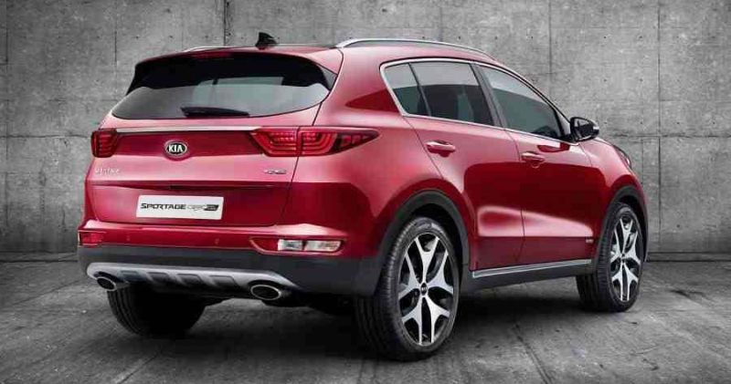 KIA-SPORTAGE-2015-OFFICIAL-3